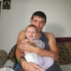 Руслан, 24, Макіївка