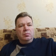 Василий 51 Сарапул