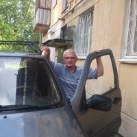 Сергей, 60 лет, Козерог, Екатеринбург