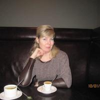 Надежда, 47 лет, Близнецы, Москва