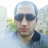 Igor, 37, Bursa