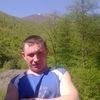 сергей Большаков, 41, г.Красная Гора