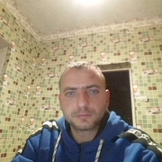 Андрей 29 лет (Овен) Павлоград