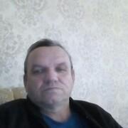 Руслан 58 Грозный