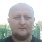 Алексей 39 Матвеев Курган