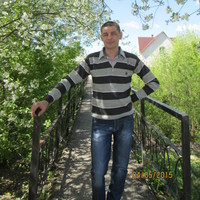 павел, 44 года, Дева, Добруш