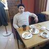 Maksim, 31, Kremyonki