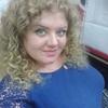 Катерина, 34, г.Николаев