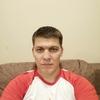 Павел, 31, г.Самара