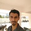 Niranjan, 30, Kolhapur