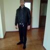 ражден, 29, г.Новомосковск