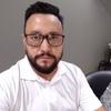 Marcelo, 42, г.Буэнос-Айрес