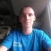 Александр, 22, г.Полевской