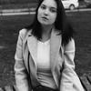 Карина, 20, г.Ивантеевка