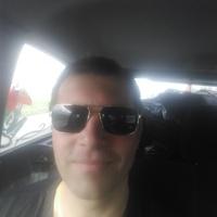 Валерий, 46 лет, Рыбы, Брест