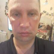 Андрей 43 Липецк