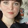Irina, 40, Dzyarzhynsk