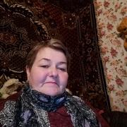 Ирина 57 Смоленск