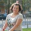 Валентина, 56, г.Херсон