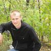 Иван, 37, г.Кишинёв