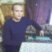 Виталий 37 Братск