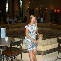 Маша, 34 года, Водолей, Иркутск