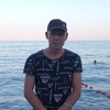 Вова, 38, г.Канаш