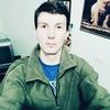 sanek, 28, г.Киев