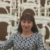 Миляева Ирина Владими, 60, г.Омск