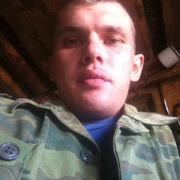 Олег 31 Приволжск