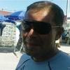 Andrey, 44, Tokmak
