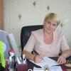 Ольга, 49, г.Первомайск