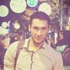 Артем Адцеев, 26, г.Краснодар