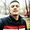 Сергей, 18, г.Брест