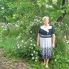 Лидия Ивановнаs, 65, г.Киев