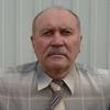 Vladivas, 70, г.Набережные Челны