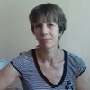 Галина, 52, г.Ставрополь