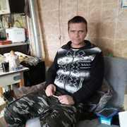 Алексей 30 Благодарный