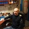 Юрий Пашков, 33, г.Рига