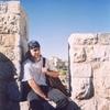 дЮха, 31, г.Иерусалим