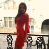 Анна, 26, г.Таганрог