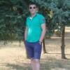 Станислав, 35, г.Бендеры