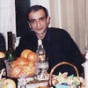 Сос, 58, г.Лабинск