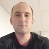 Альберт, 36, г.Свободный