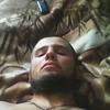 Роман, 22, г.Хорол