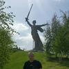 Кирилл, 34, г.Качканар