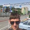 Евгений, 27, г.Краснодар