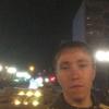 Николай, 26, г.Балаково