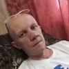 Сергей, 40, г.Орск