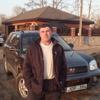 Александр Извозчик, 44, г.Золотоноша
